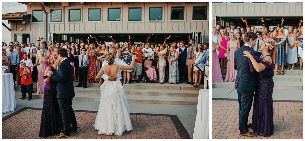 lindybeth photography - sievers wedding - hope college - boatwerks - blog-257.jpg