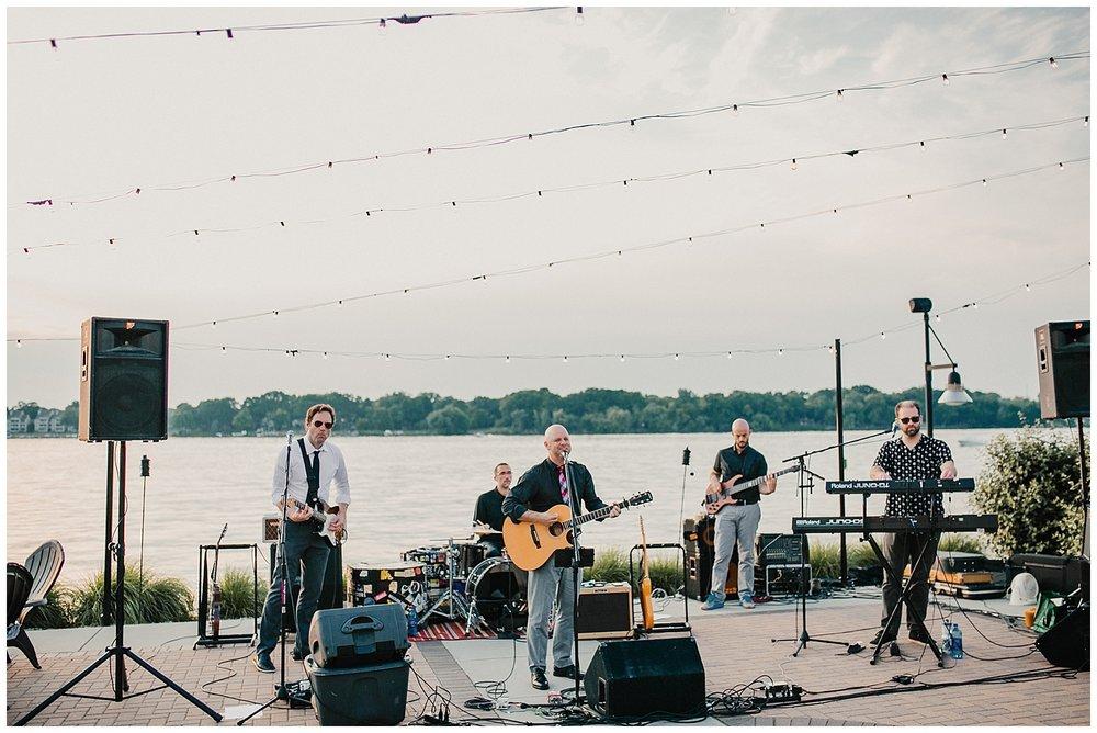 lindybeth photography - sievers wedding - hope college - boatwerks - blog-256.jpg