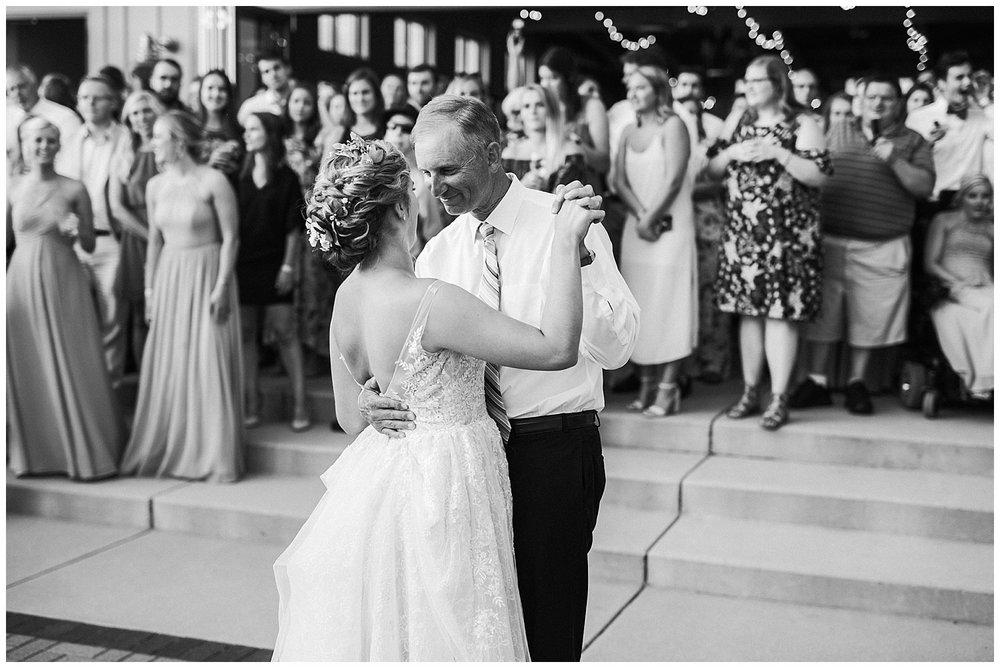 lindybeth photography - sievers wedding - hope college - boatwerks - blog-258.jpg