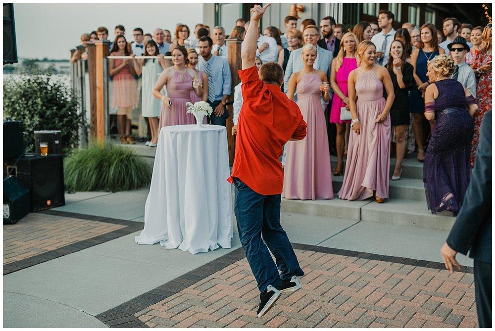 lindybeth photography - sievers wedding - hope college - boatwerks - blog-263.jpg