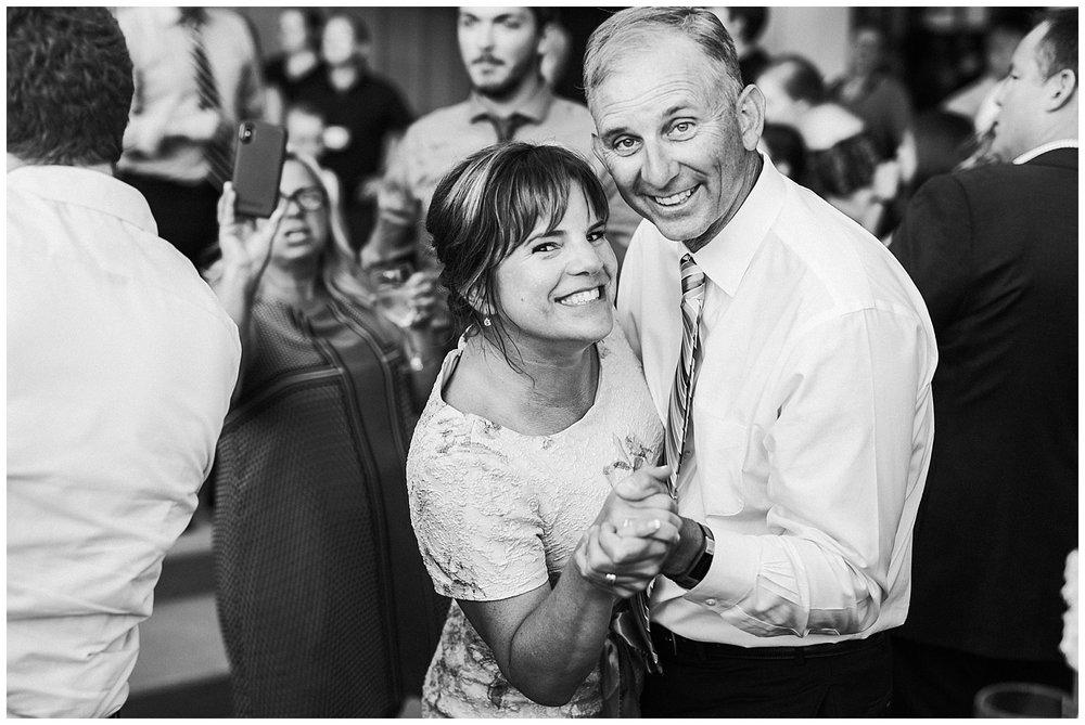 lindybeth photography - sievers wedding - hope college - boatwerks - blog-267.jpg