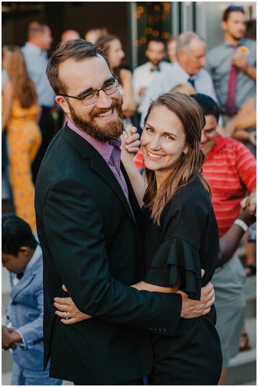 lindybeth photography - sievers wedding - hope college - boatwerks - blog-266.jpg