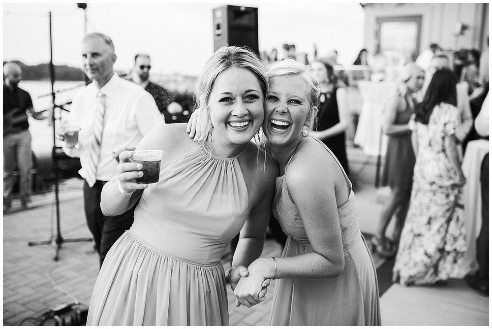 lindybeth photography - sievers wedding - hope college - boatwerks - blog-271.jpg