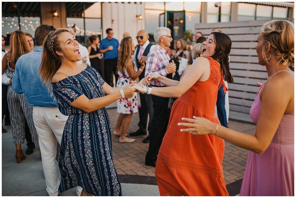 lindybeth photography - sievers wedding - hope college - boatwerks - blog-270.jpg