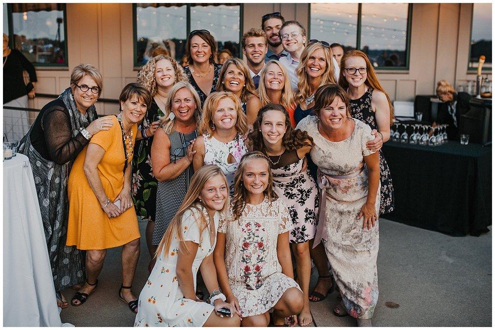 lindybeth photography - sievers wedding - hope college - boatwerks - blog-277.jpg