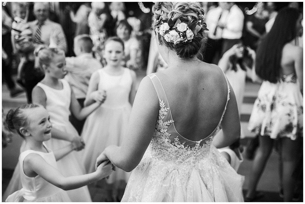 lindybeth photography - sievers wedding - hope college - boatwerks - blog-287.jpg