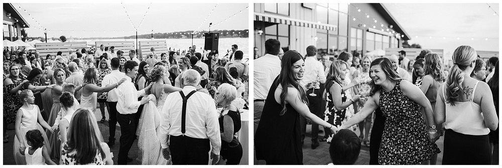 lindybeth photography - sievers wedding - hope college - boatwerks - blog-295.jpg