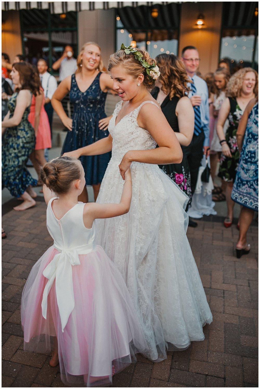 lindybeth photography - sievers wedding - hope college - boatwerks - blog-286.jpg