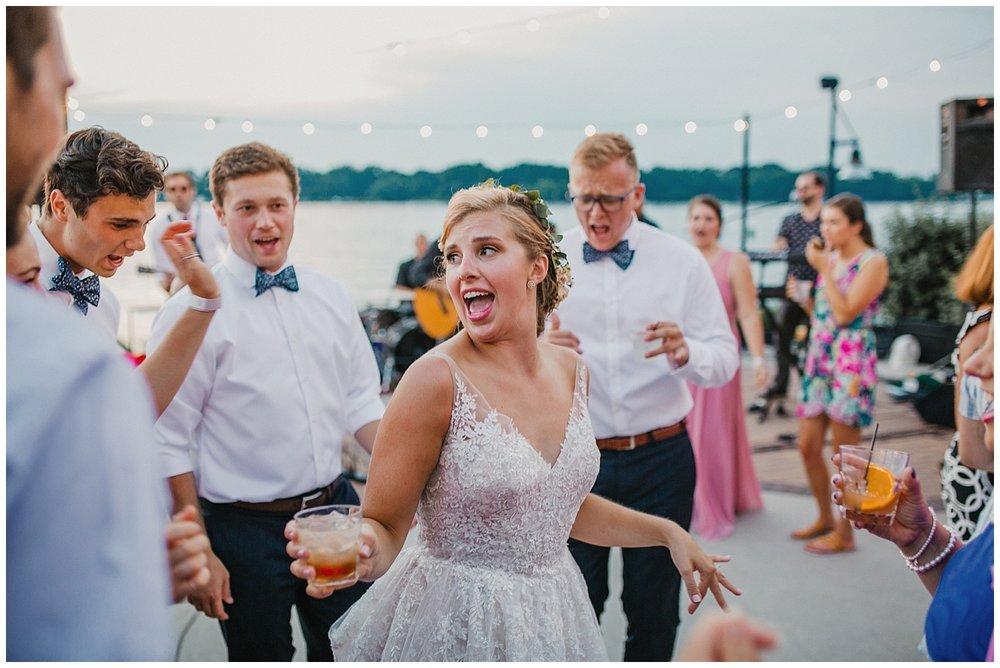 lindybeth photography - sievers wedding - hope college - boatwerks - blog-298.jpg