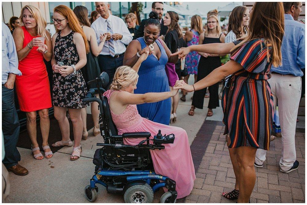 lindybeth photography - sievers wedding - hope college - boatwerks - blog-297.jpg