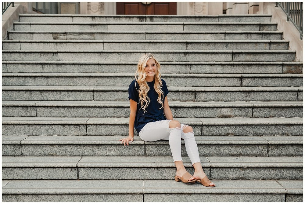 lindybeth photography - senior pictures - lexi-1.jpg