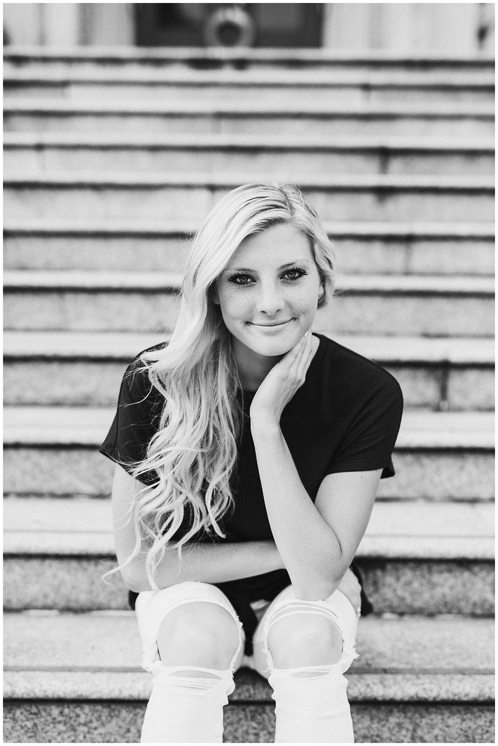 lindybeth photography - senior pictures - lexi-10.jpg