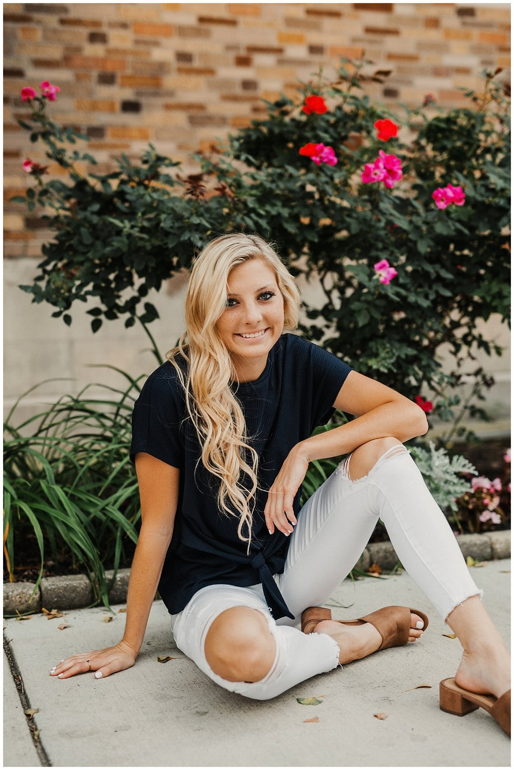 lindybeth photography - senior pictures - lexi-29.jpg