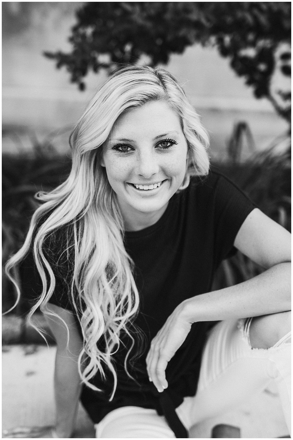 lindybeth photography - senior pictures - lexi-34.jpg