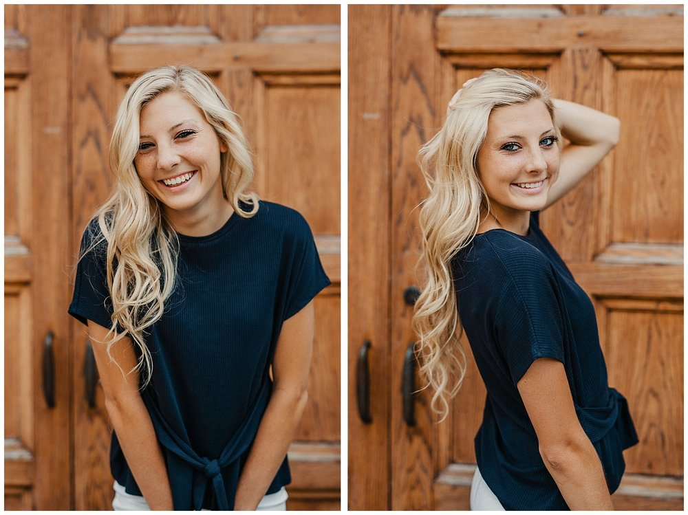 lindybeth photography - senior pictures - lexi-38.jpg