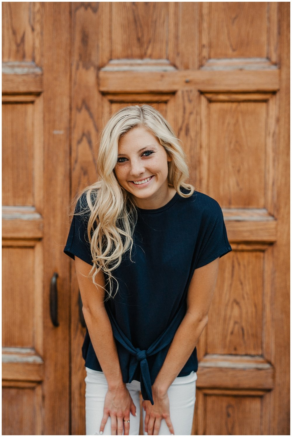 lindybeth photography - senior pictures - lexi-36.jpg