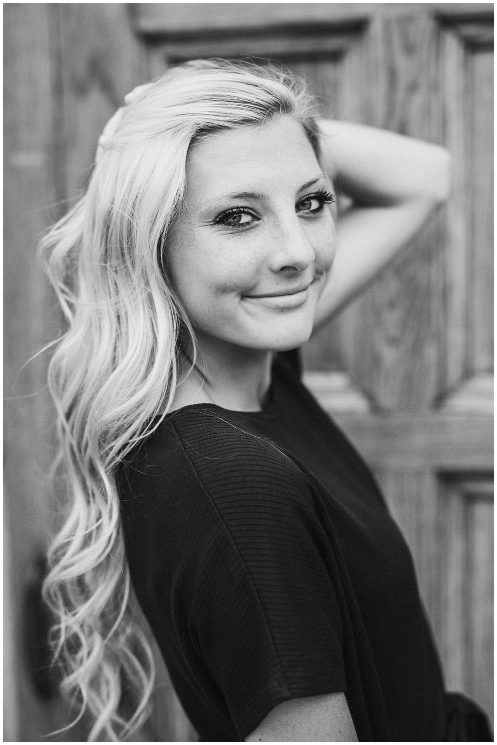 lindybeth photography - senior pictures - lexi-43.jpg