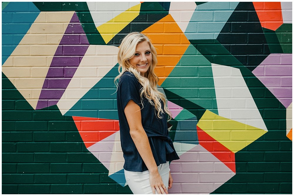 lindybeth photography - senior pictures - lexi-47.jpg