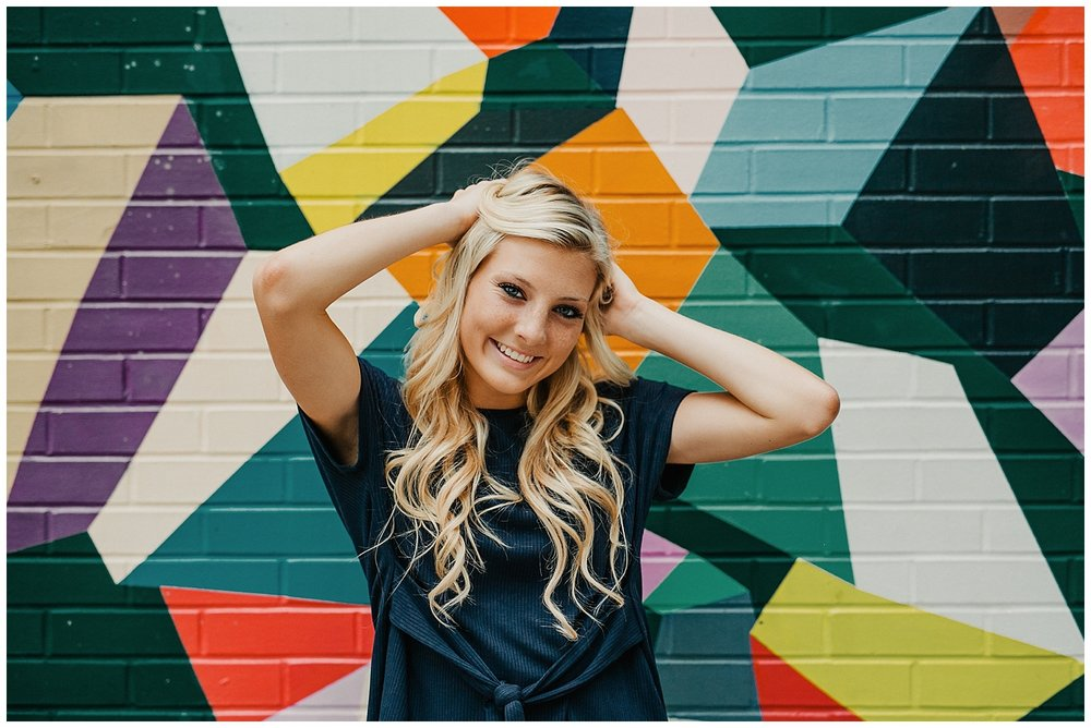 lindybeth photography - senior pictures - lexi-53.jpg