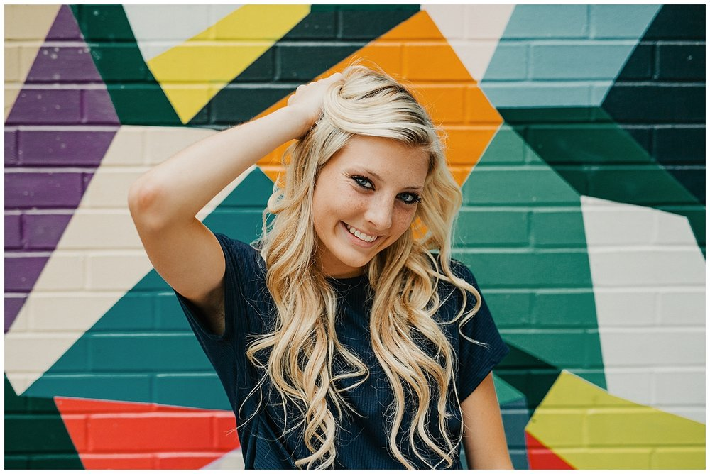 lindybeth photography - senior pictures - lexi-54.jpg