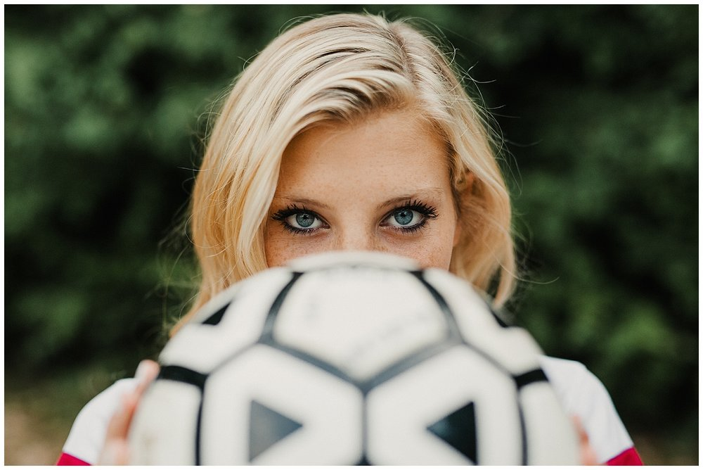 lindybeth photography - senior pictures - lexi-73.jpg