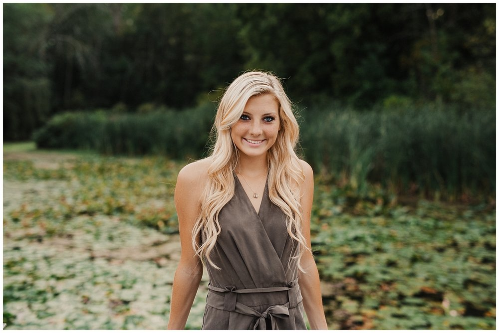 lindybeth photography - senior pictures - lexi-78.jpg