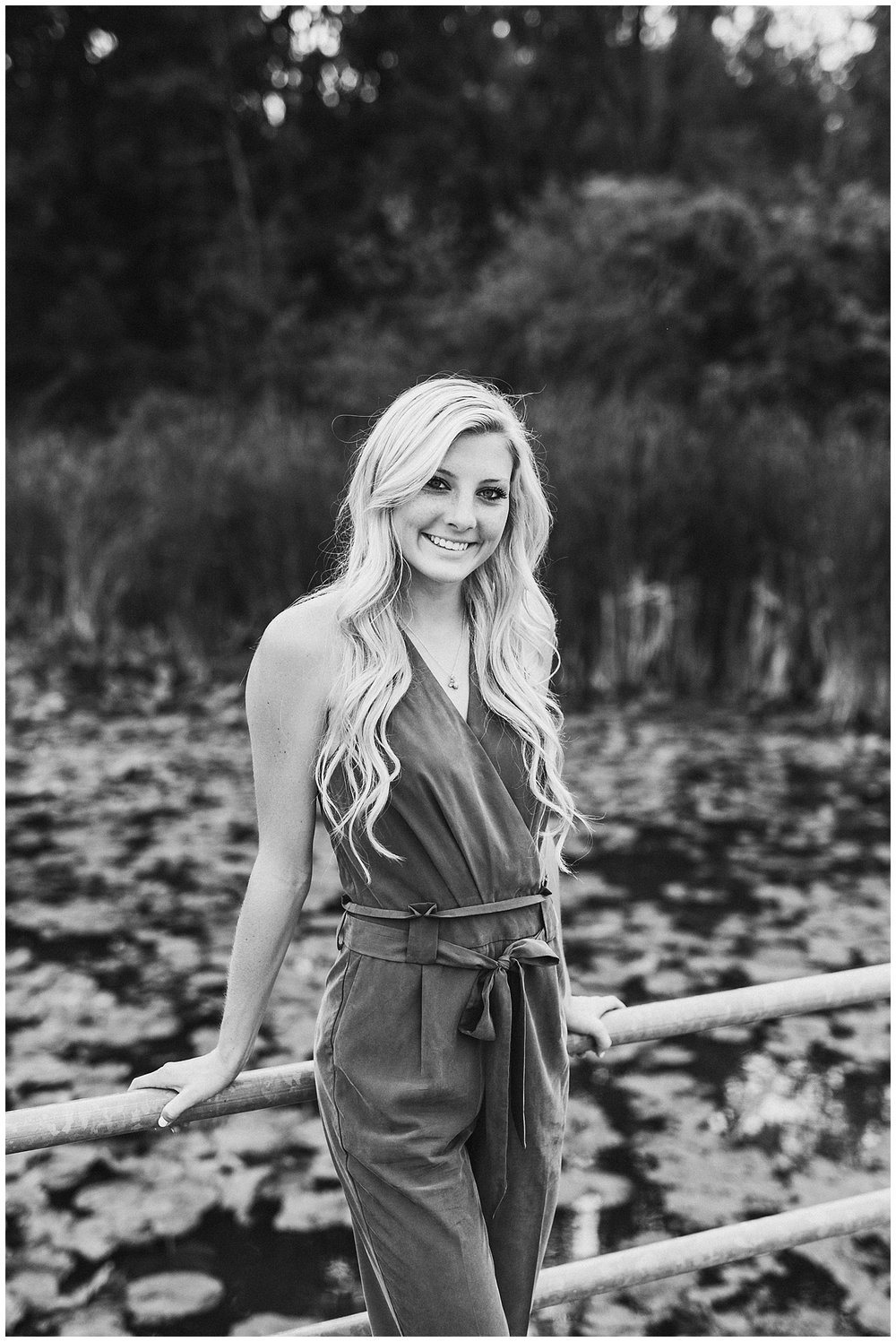 lindybeth photography - senior pictures - lexi-77.jpg