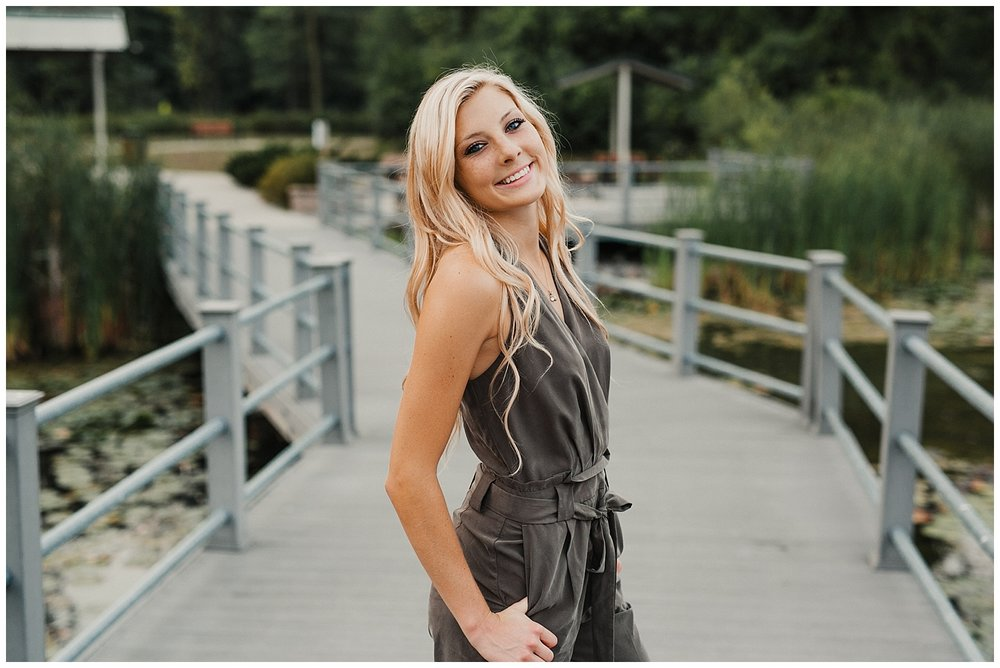 lindybeth photography - senior pictures - lexi-91.jpg