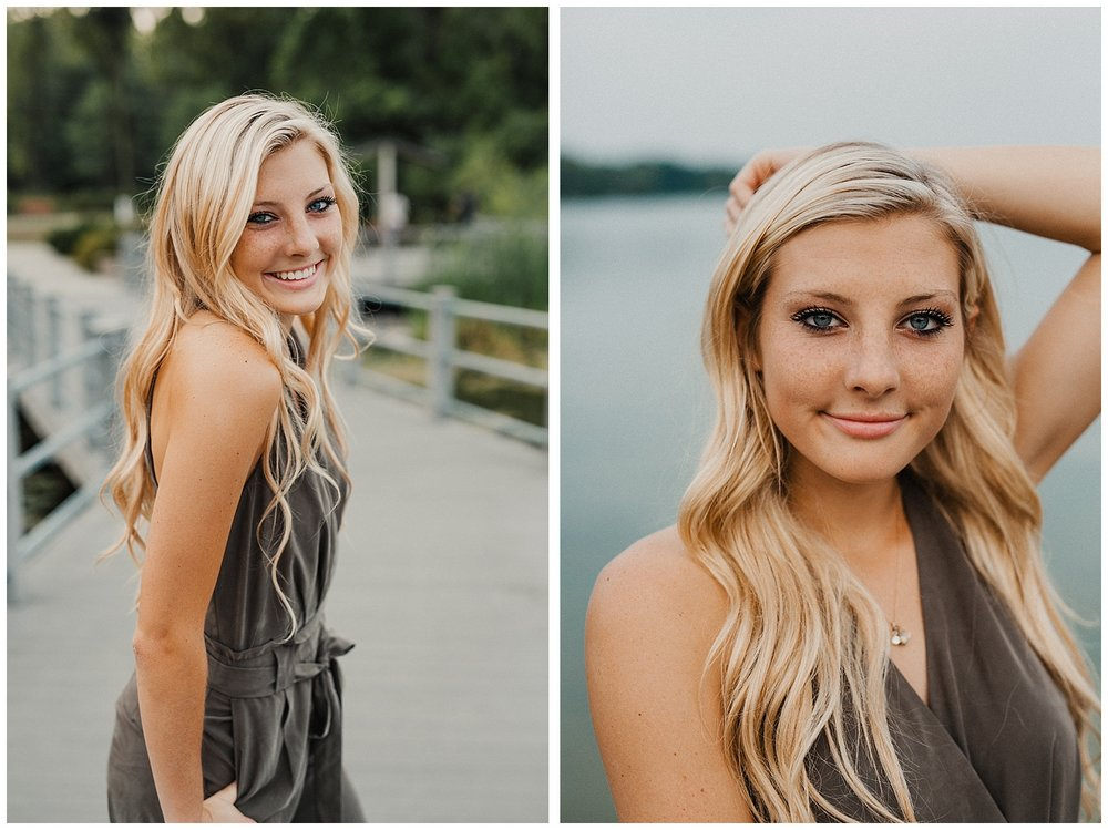 lindybeth photography - senior pictures - lexi-96.jpg