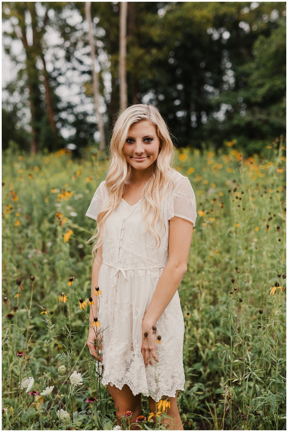 lindybeth photography - senior pictures - lexi-128.jpg