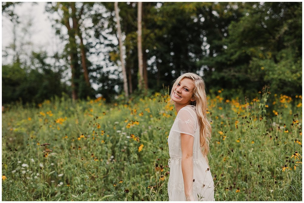 lindybeth photography - senior pictures - lexi-132.jpg
