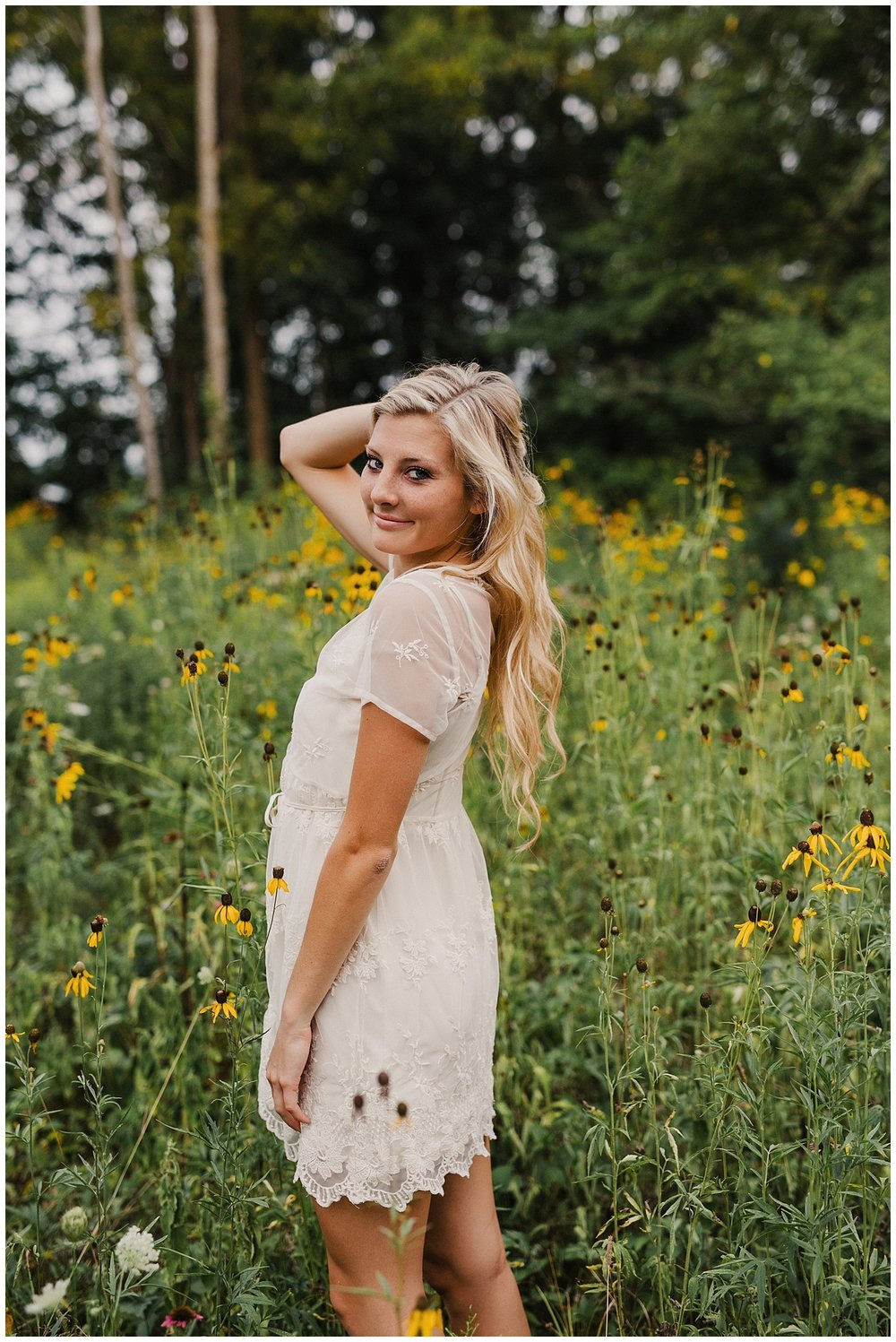 lindybeth photography - senior pictures - lexi-138.jpg