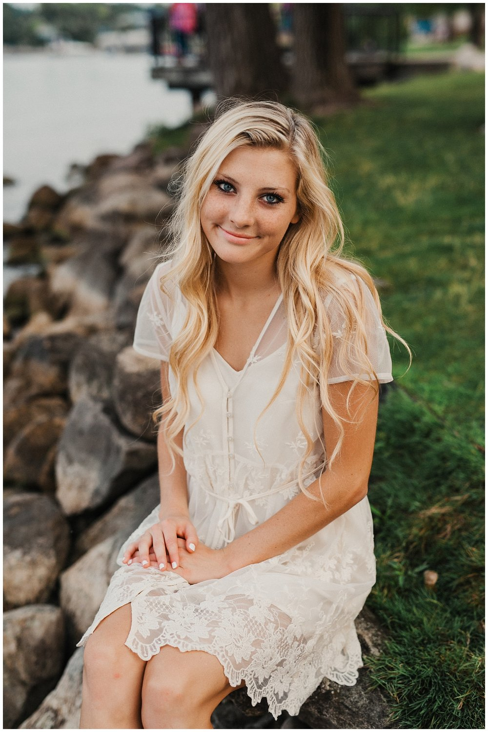 lindybeth photography - senior pictures - lexi-146.jpg