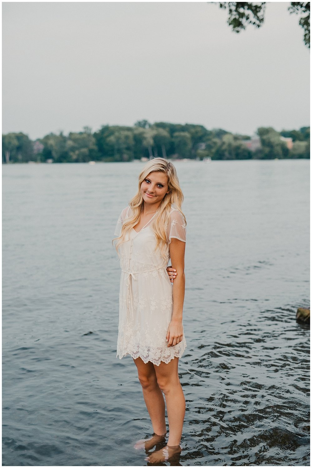 lindybeth photography - senior pictures - lexi-150.jpg