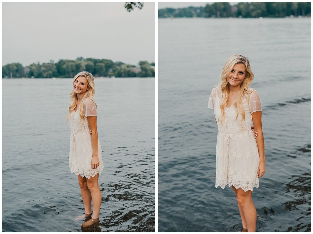 lindybeth photography - senior pictures - lexi-151.jpg