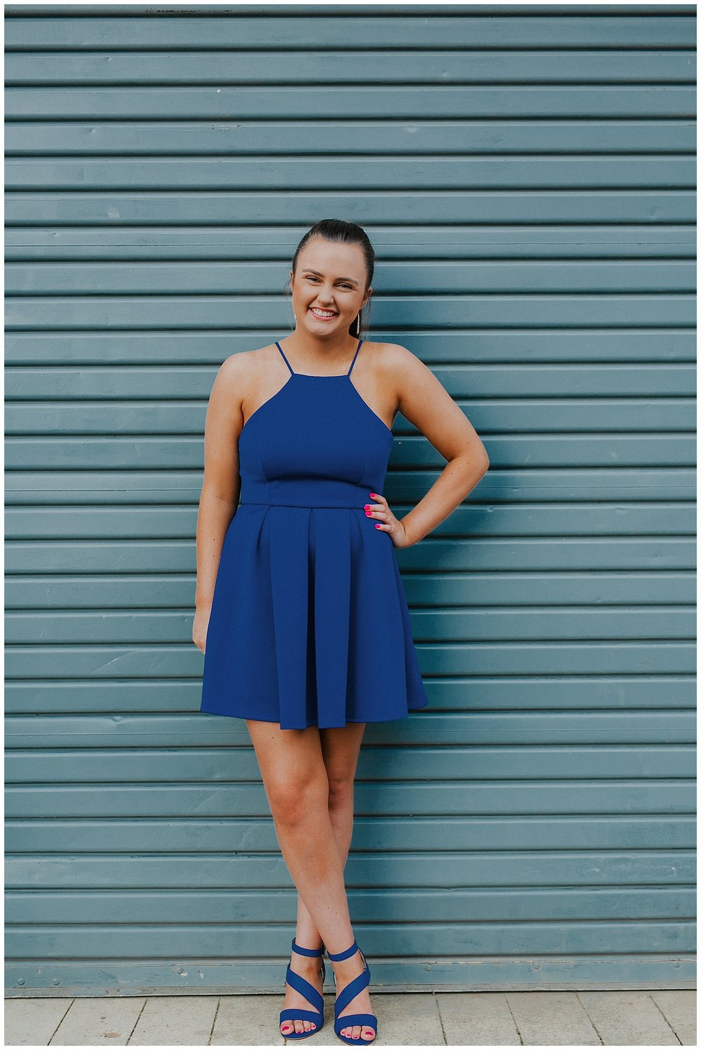 lindybeth photography - senior pictures - nicole-53.jpg