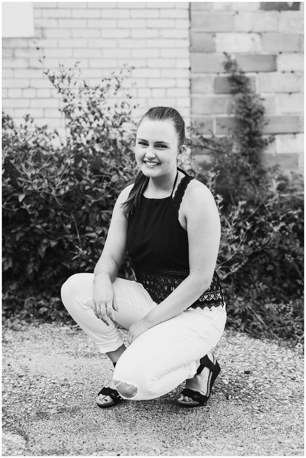 lindybeth photography - senior pictures - nicole-78.jpg