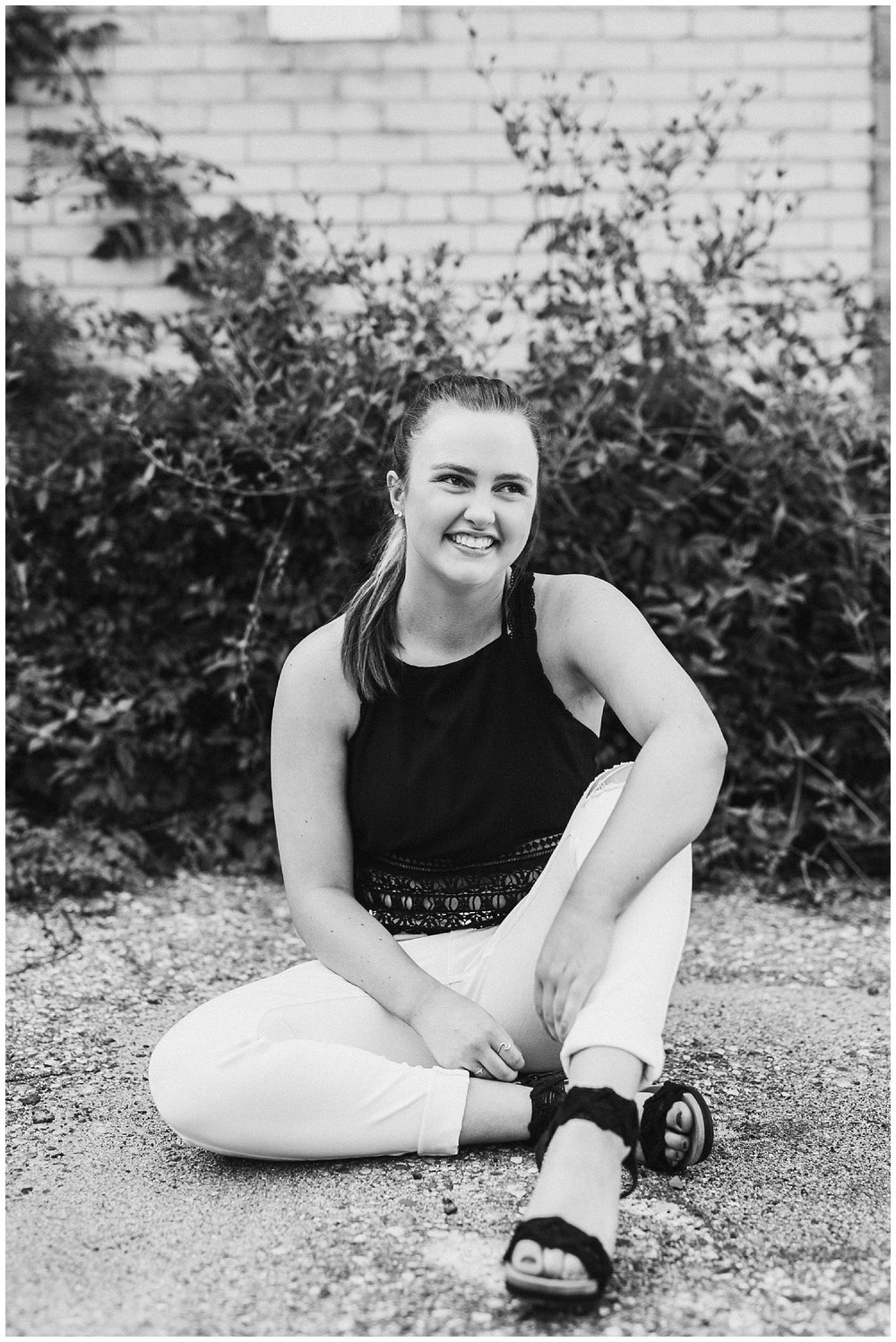 lindybeth photography - senior pictures - nicole-88.jpg