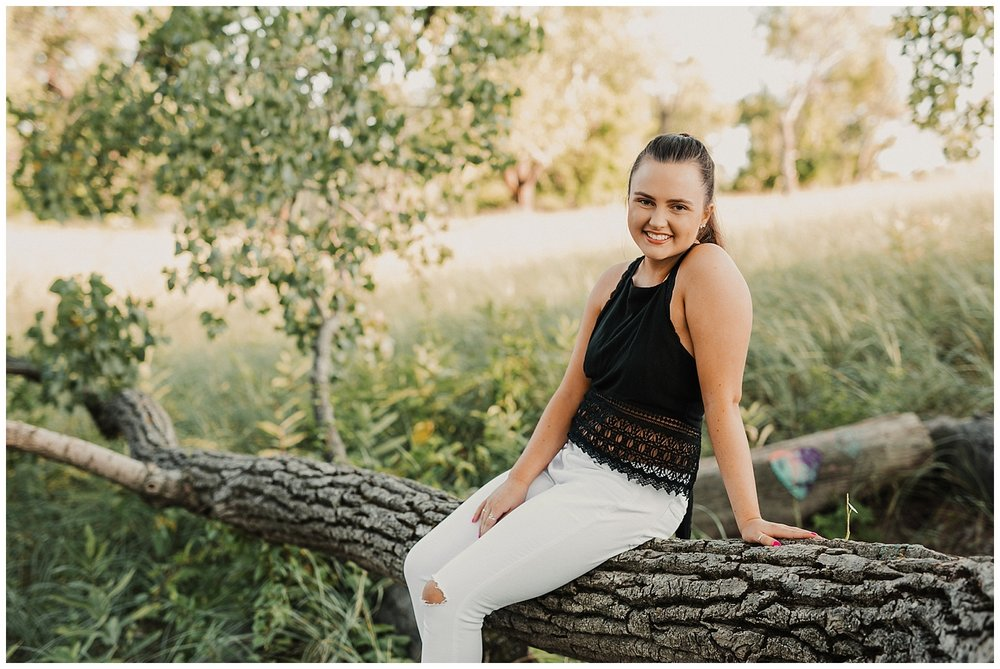 lindybeth photography - senior pictures - nicole-110.jpg