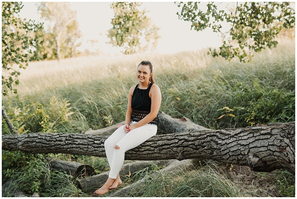 lindybeth photography - senior pictures - nicole-113.jpg