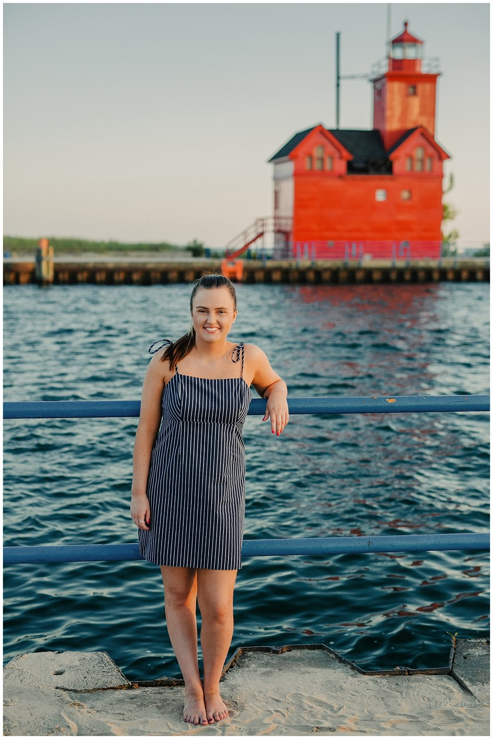 lindybeth photography - senior pictures - nicole-167.jpg