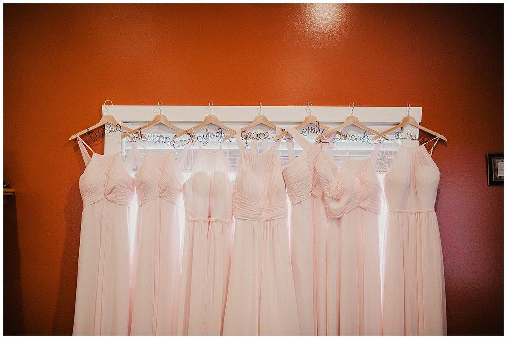 lindybeth photography - rodgers wedding - blog-1.jpg