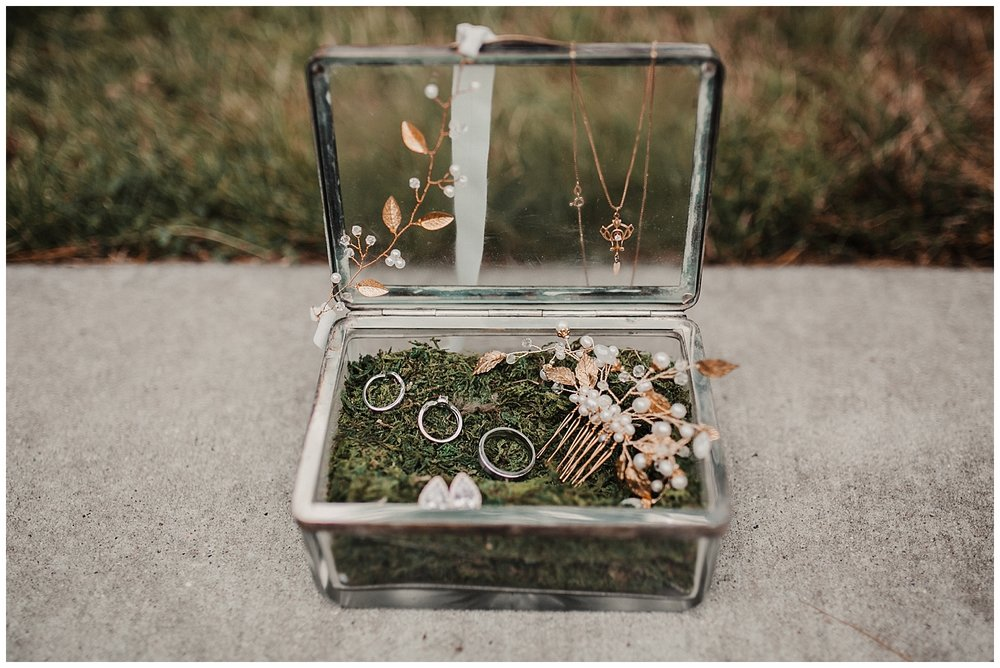 lindybeth photography - rodgers wedding - blog-2.jpg