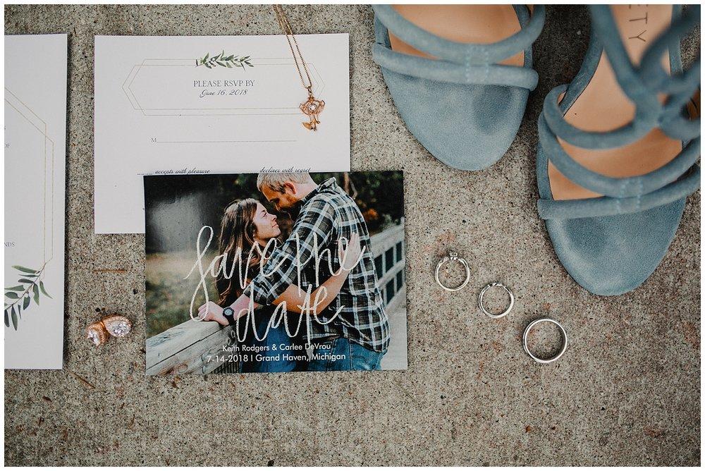 lindybeth photography - rodgers wedding - blog-3.jpg