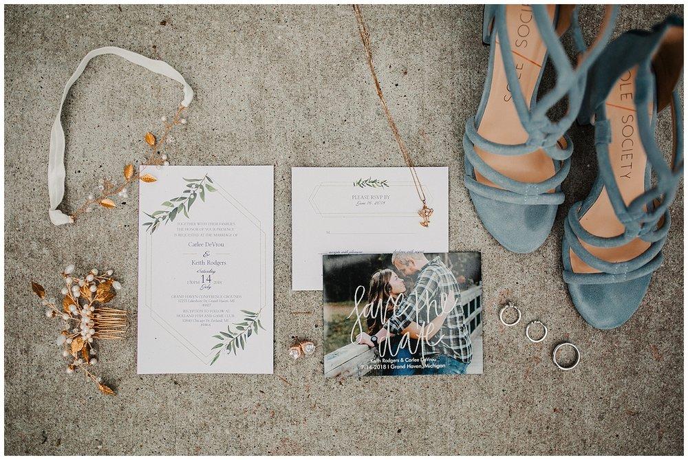 lindybeth photography - rodgers wedding - blog-5.jpg
