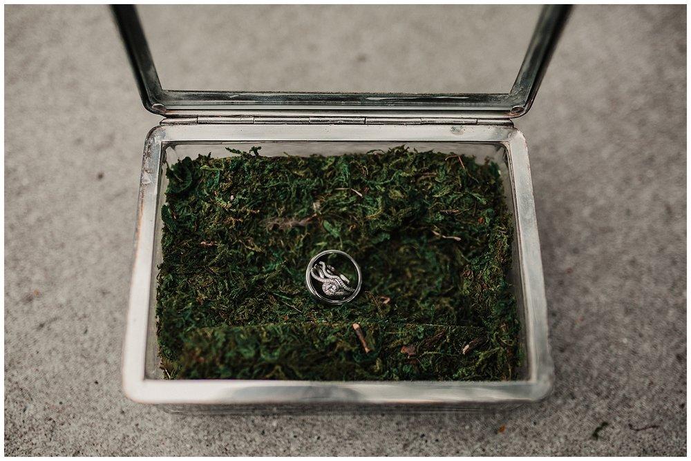 lindybeth photography - rodgers wedding - blog-6.jpg