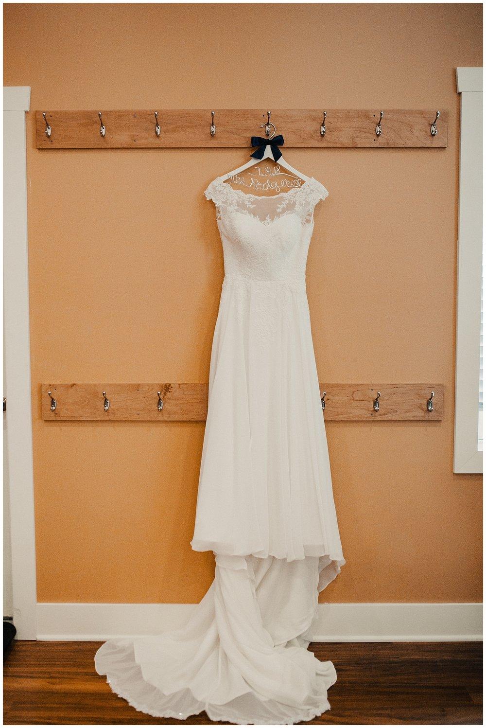 lindybeth photography - rodgers wedding - blog-8.jpg
