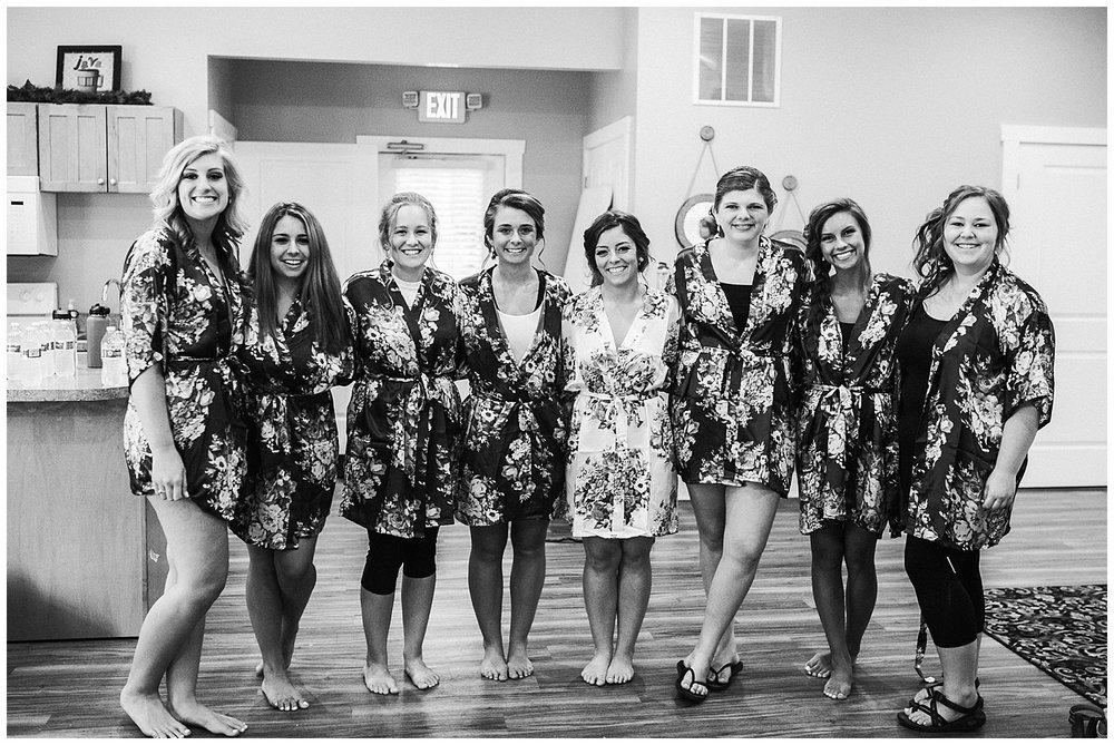 lindybeth photography - rodgers wedding - blog-10.jpg
