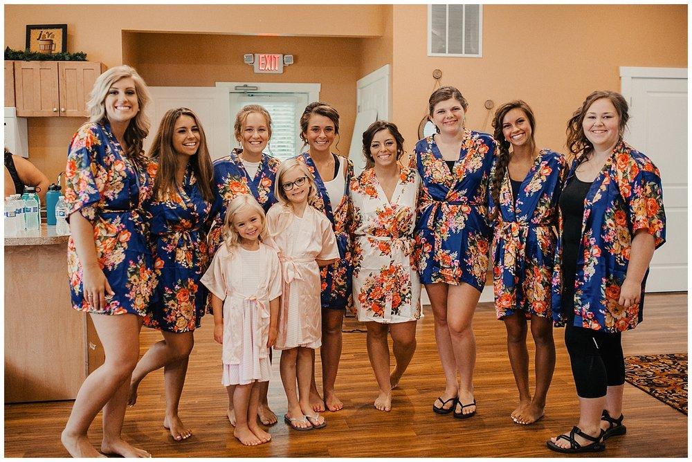 lindybeth photography - rodgers wedding - blog-12.jpg
