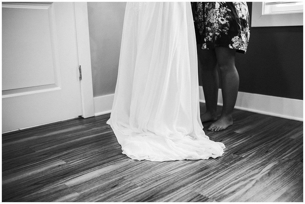 lindybeth photography - rodgers wedding - blog-15.jpg